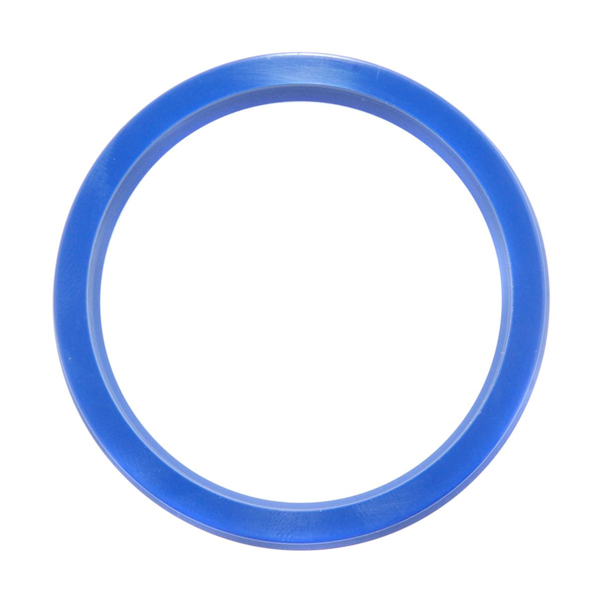 Nutring 4 x 10 x 4 mm aus pu profil np 1 ebay Carrelage 10 x 10