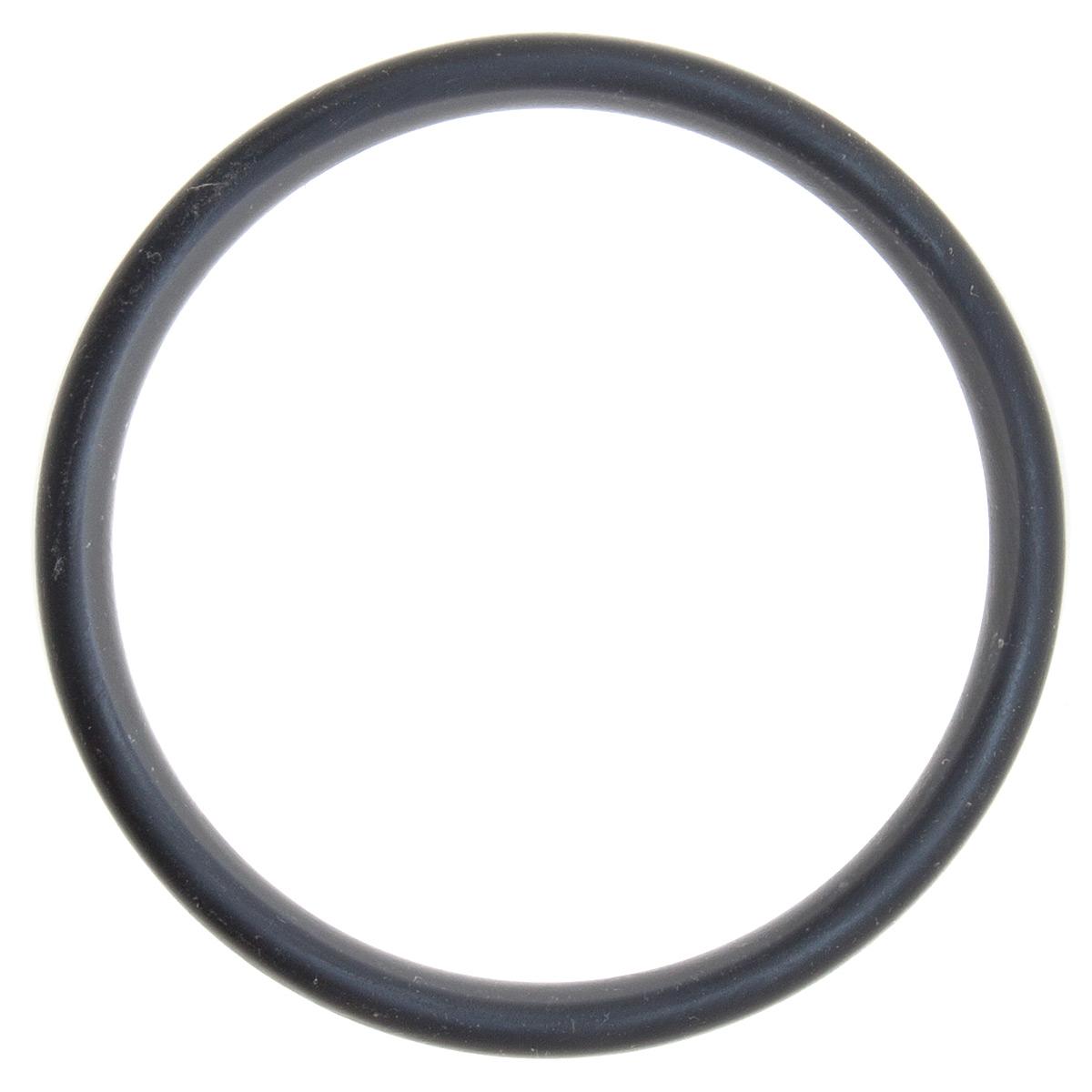 Dichtring Menge 2 Stück O-Ring 68 x 6 mm NBR 70