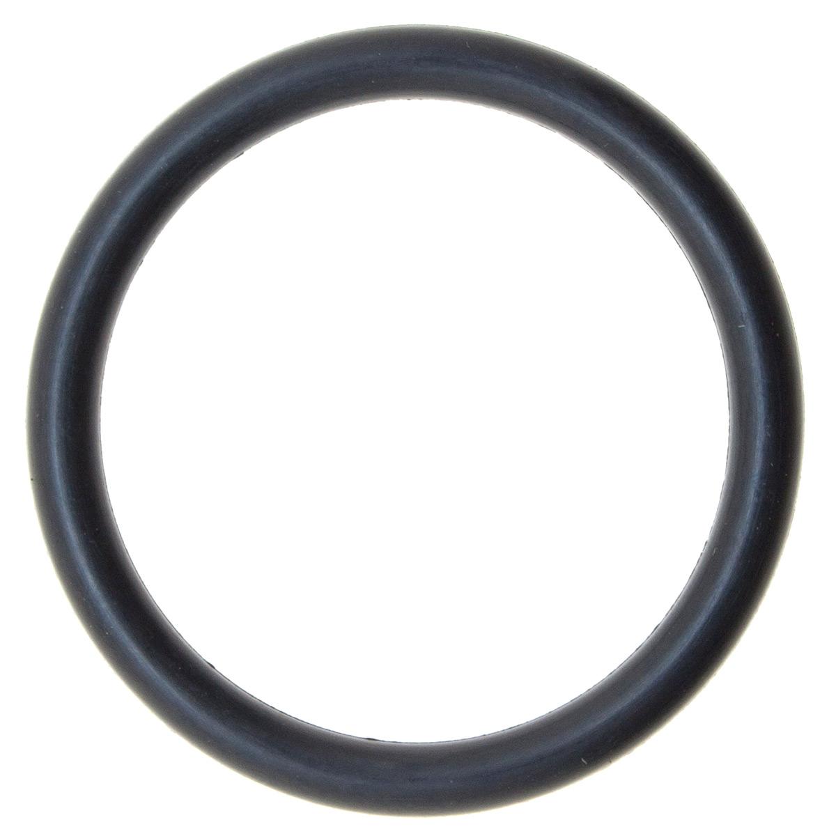 Dichtring O-Ring 46 x 3 mm NBR 70