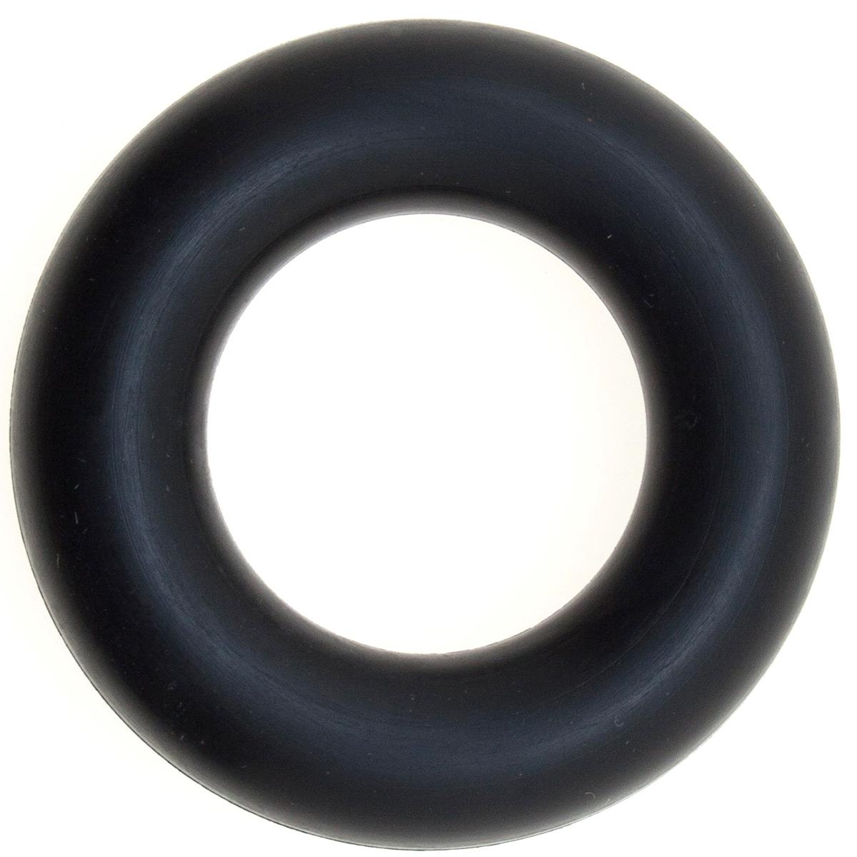 Dichtring Menge 2 Stück O-Ring 4,47 x 1,78 mm NBR 70