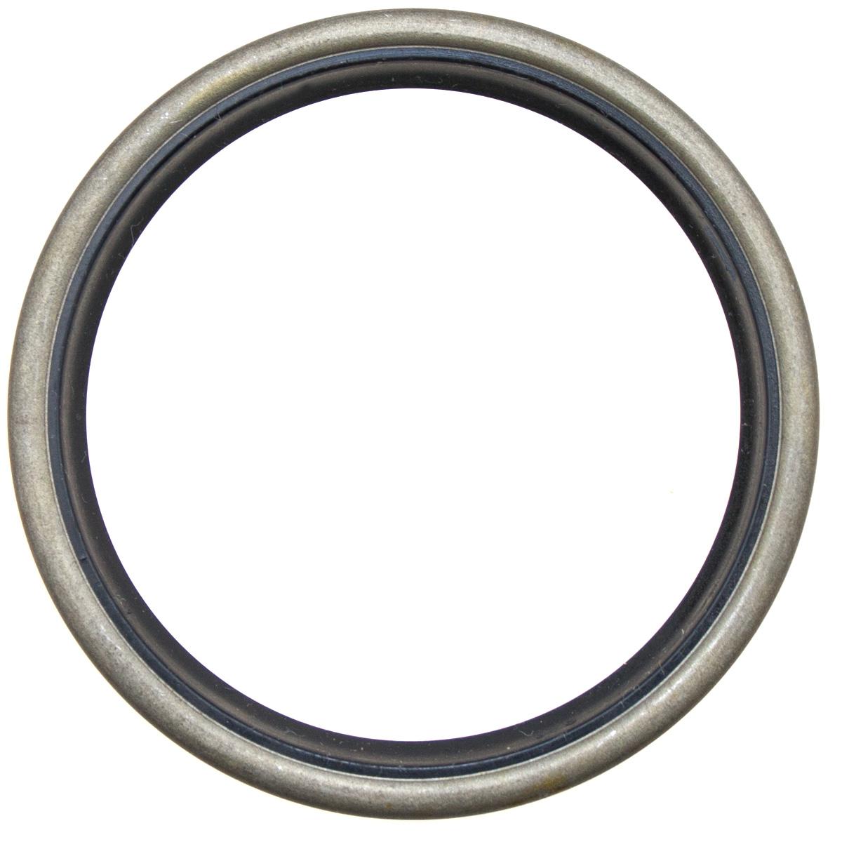 10 Radial-Wellendichtringe 50 x 62 x 7 mm D1 NBR 70