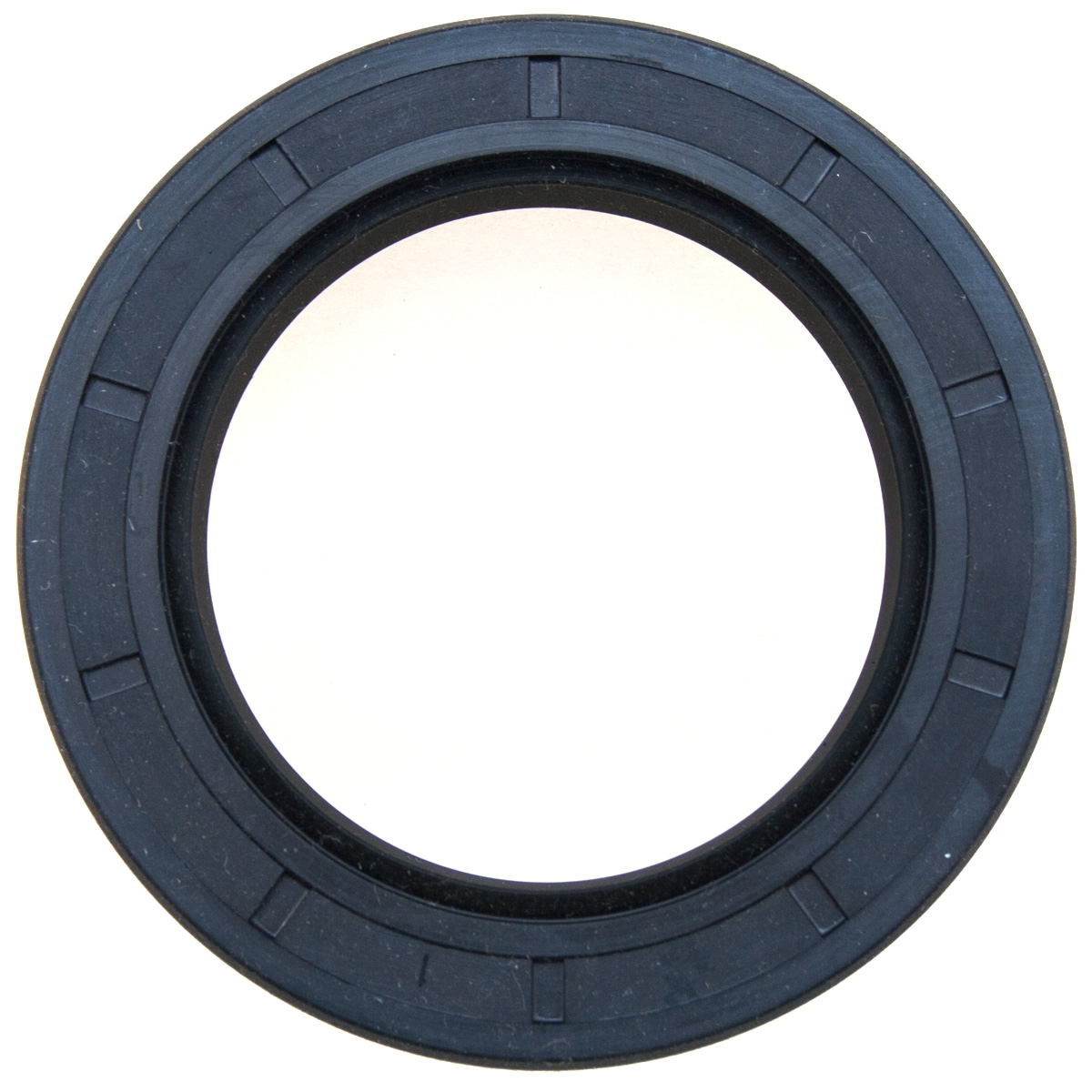 1 Radial-Wellendichtring 30 x 62 x 8 mm DASL NBR 70