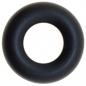 Mobile Preview: Dichtring / O-Ring 2 x 1 mm FKM 80 - braun oder schwarz